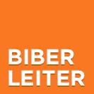 leiter_biber