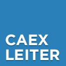 leiter_caex