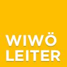 leiter_wiwoe