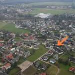 Lageplan Postheim
