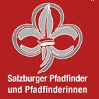 Salzburger Pfadfinder