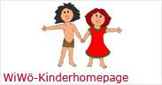 banner_kinderhomepage
