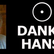 Danke Hans!