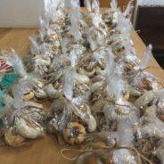 RaRo Projekt – Kekse backen